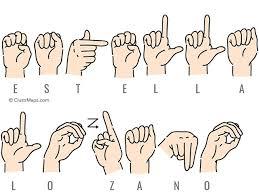Estella Lozano - Public Records