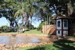 imagem de Sacramento+Minas+Gerais n-10