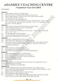 Cv Order Paper Help Order Professional Cv Services London Thesis