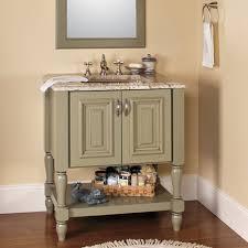 Image Basin Furniture Suites The Home Depot Bathroom Cabinets Bathroom Vanities Ebc Wellborn