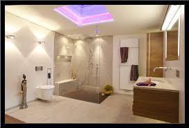 Erstaunlich Badezimmer Gestalten Ideen Als Inspirational Bad Design