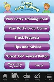 Potty Training Apps Archives Best Apps For Kids