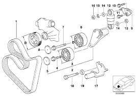 similiar 2006 bmw x3 serpentine belt diagram keywords diagram additionally bmw m5 e60 parts diagram on 2006 bmw x3 engine