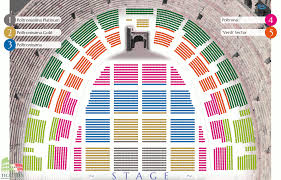 La Scala Seating Chart La Scala Seating Chart Best Picture Of Chart Anyimage Org