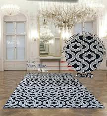 navy and gray area rug navy blue gray area rug navy and gray chevron rug