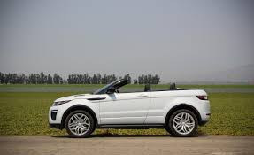 2018 land rover convertible.  2018 view gallery next 2017 land rover range evoque convertible profile with 2018 land rover convertible