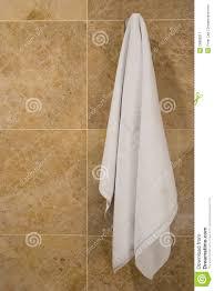 hanging towel.  Hanging Towel Hanging Inside Hanging