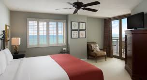 Kingston Plantation Condo With King Bed