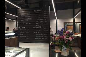 Sparrow coffee, a roastery popular among michelin star restaurants in chicago, opened its first cafe in downtown naperville sunday. Sparrow Coffee Opens First Cafe Location In Downtown Naperville Chicago Tribune