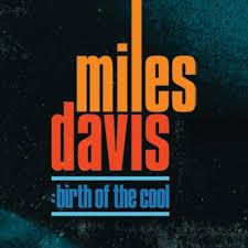 <b>Miles Davis</b> - Birth Of The Cool - Home   Facebook