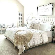 master bedroom bedding ideas master bedroom bedding ideas neutral master bedroom bedding best neutral bedding ideas master bedroom bedding ideas
