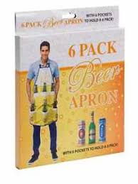 image is loading 6 pack beer a funny novelty joke birthday