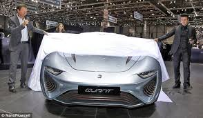 2018 gmc gruchy. brilliant 2018 saltwater powered car gets approval in europe u2013 yes it is realu2026  water  car power cars and hydrogen fuel cells with 2018 gmc gruchy