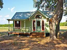 tiny house floor plans elegant 65 best tiny houses 2017 small house