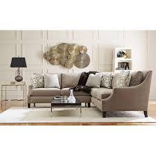 contemporary sectional sofas houston tx. marion straw 2pc sectional | bernhardt star furniture houston, tx san contemporary sofas houston tx h