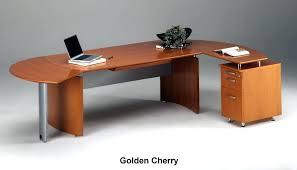large office desks.  Desks Curved Office Desks Series Executive Desk Large   To Large Office Desks