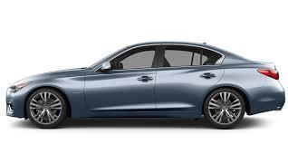 2018 infiniti hybrid. fine infiniti photo of infiniti q50 hybrid luxe model in 2018 infiniti hybrid s