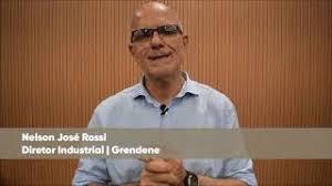 Nelson Rossi / Grendene - YouTube