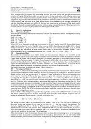 macroeconomics essay topics essay service macroeconomics essay topics
