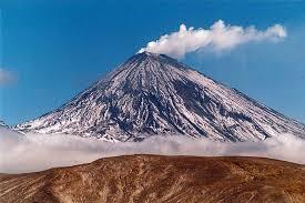 Скачать Реферат обж тема вулканы класс Реферат обж тема вулканы 5 класс