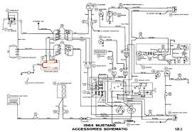 wiring diagram for 1965 ford mustang the wiring diagram 1966 ford mustang wiring diagram vidim wiring diagram wiring diagram