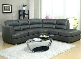 nursery couch best couches for a small room how to arrange two in living nursery nursery