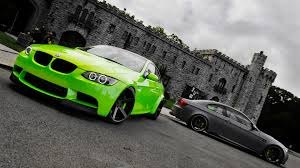 green car wallpaper hd. Plain Wallpaper Tags Green Intended Car Wallpaper Hd E