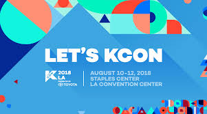 Kcon Seating Chart 2018 Kcon La 2018 Official Thread Live Concert Videos