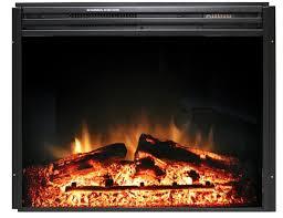 Вентиляция <b>Очаг Royal Flame Jupiter</b> FX New: купить Очаг Royal ...