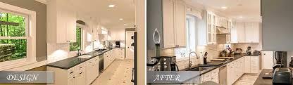 Kitchen Designer Bathroom Ct