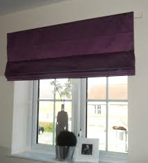 Conservatory Blinds And How To Fit Different Types Of Blinds To Blinds Fitted To Window Frame
