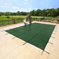 automatic pool covers for odd shaped pools. Gli-pool-cover-full Automatic Pool Covers For Odd Shaped Pools