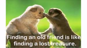 Top 55 Old Friends Quotes Lovequotesmessages