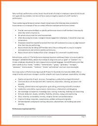 Thumbnail Employee Self Performance Review Sample Answers Appraisal