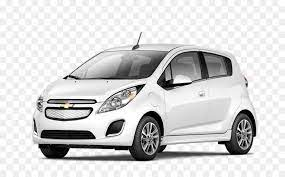 2016 Chevrolet Spark Ev Die 2015 Chevrolet Spark Ev Auto Chevrolet Volt Funken Png Herunterladen 1000 613 Kostenlos Transparent Automotive Exterieur Png Herunterladen