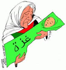 """Résultat de recherche d'images pour """"jewish lobby usa caricature"""""""