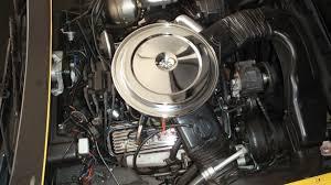 similiar vortec engine diagram keywords 305 chevy egr valve 305 wiring diagram
