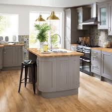 kitchen design trends. Full Size Of Kitchen Cabinets:interior Trends 2018 Pantone Home Interiors Decorating Design