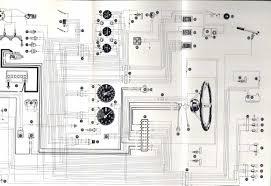 kenwood ddx419 wiring harness diagram alfa romeo 156 wiring alfa romeo spider wiring diagram