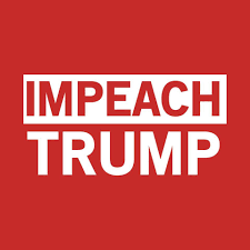Impeach TRUMP NOW - Home
