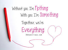 Sweet Love Quotes For Her Amazing Love Quotes For Her 48greetings