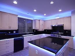 Kitchen Accent Lighting Ideas  VoineVier