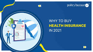A brief overview of the top 10 health insurance companies. Health Insurance Compare Medical Insurance Plans In India