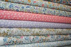 Fabric Shack on Twitter:  Brand new #quilting cottons from ... & Fabric Shack on Twitter: