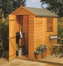 Small Picture Wonderful Garden Shed Classic Sheds For Design Ideas