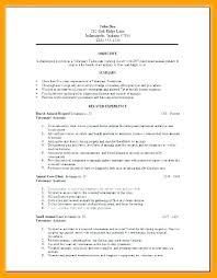 Vet Tech Resume Inspiration Resume For Vet Tech Here Are Resume For Vet Tech Veterinary