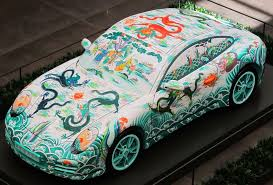 how much is a maaco paint job