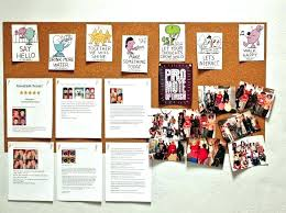 bulletin board designs for office. Large Bulletin Board Office Ideas Size Of Designs With Lovely Design For