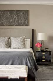 Nightstand For Bedrooms 10 Perfect Nightstands For Every Type Of Bedroom Huffpost