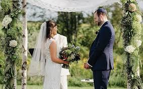Co juneau brides couples often